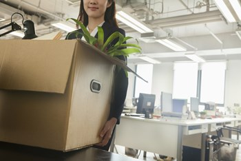 3 Things That Can Affect Your Office Relocation Cost