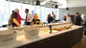 The July Attorney Social: Attorney Marketing Tips