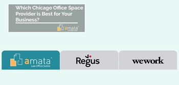 Which Chicago Office Space Provider is Best for Your Business?