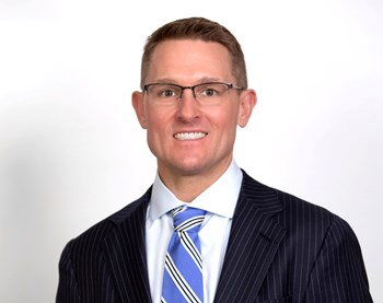 Sean Park: Putting the Personal Back in Personal Injury Law | THE 1958 LAWYER Podcast