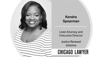 Struggling to Start Your Own Law Firm? These Attorneys Share How an Important Legal Program Changed Their Careers