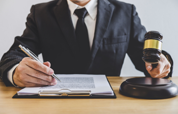 Billable Hours: Less Distractions, More Time on Clients with ALSPs