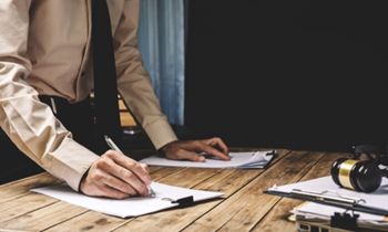 Law Firm Efficiency: 4 Ways to Maximize Your Productivity